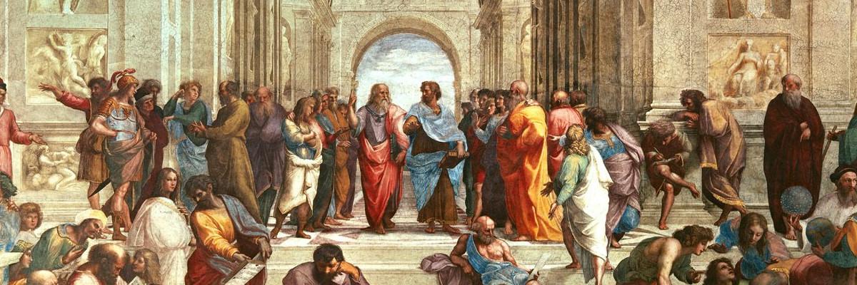 Wat is filosofie?